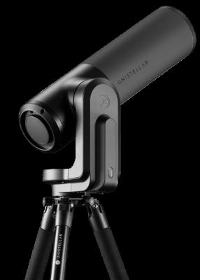 eVscope eQuinoxの画像
